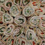 Fajita met kip – Fajitas recept