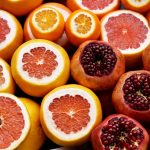 Gevulde sinaasappel Spaans nagerecht- Naranjas rellenas