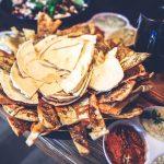 Spaanse tortilla – Tortilla de Patata