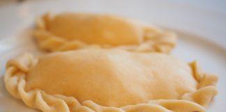 Kip Empanadas